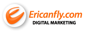 Ericanfly & Co – Digital Marketing Consultant Malaysia | SEO Services Company  | Google Ads Services | Google Partner Malaysia | SiteGiant Partner KL